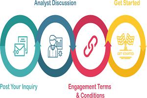 Client Engagement Model
